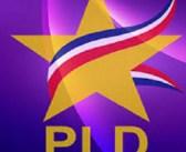 Lo que ignoró el PLD y lo que copió Abinader