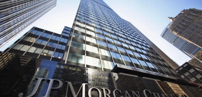 Grandes bancos blanquean dinero sucio revela investigación