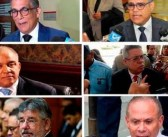 Juicio de fondo sobornos de Odebrecht arranca mañana