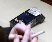 Nueva Zelanda prohibiría venta cigarrillos nacidos después 2004