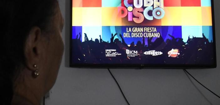 Cuba celebra por primera vez el Día del Son virtualmente