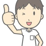 広島ハッピーメール口コミ出会い体験談20代男性