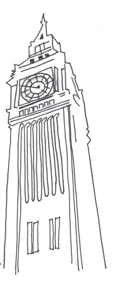 Desk Lamp Parts. Diagrams. Wiring Diagram Gallery