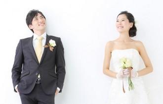 大人の平日お見合いパーティー 11/7 14時半 in新宿
