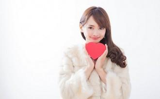 大人の婚活パーティー 12/11 11時 in丸の内