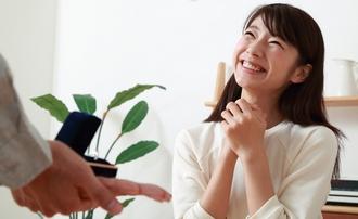 大人の婚活パーティー 11/26 16時 in新宿