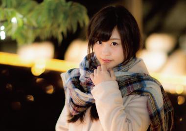 【東京都】特別企画!!女子大生VS社会人男性20歳~35歳限定パーティー