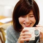 【東京都】完全着席!!クリスマスまでに恋人が欲しい方限定【アラサー】恋活パーティー
