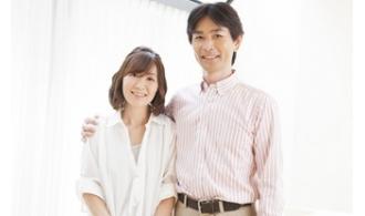 大人の平日お見合いパーティー 2/6 14時半 in新宿