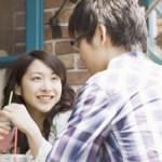 【東京都】♀1900♀5500お得にランチ【1人参加限定×恋活&友活パーティー】
