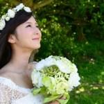 大人の平日お見合いパーティー 3/3 14時半 in銀座