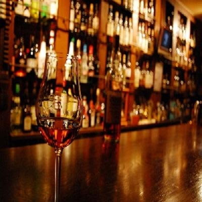 《平日貸切Party♡in恵比寿》本格Barでオシャレに出逢う♡