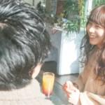 【東京都】男女比1:1&完全着席!!同世代サンセット恋活パーティー♪