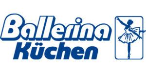 Logos-400x200-Bellerina