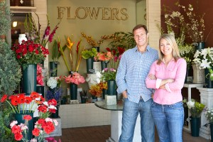 goodwill selling business California Sacramento area