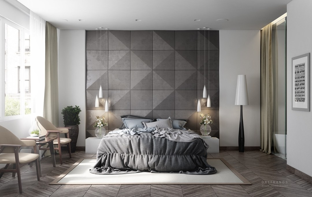Best Bedroom Decor Ideas for Married Couples - Deal & Deals