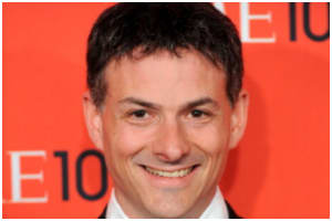 David Einhorn Would Really Appreciate It If Tesla Would Obey The Laws Of Mathematics - Dealbreaker
