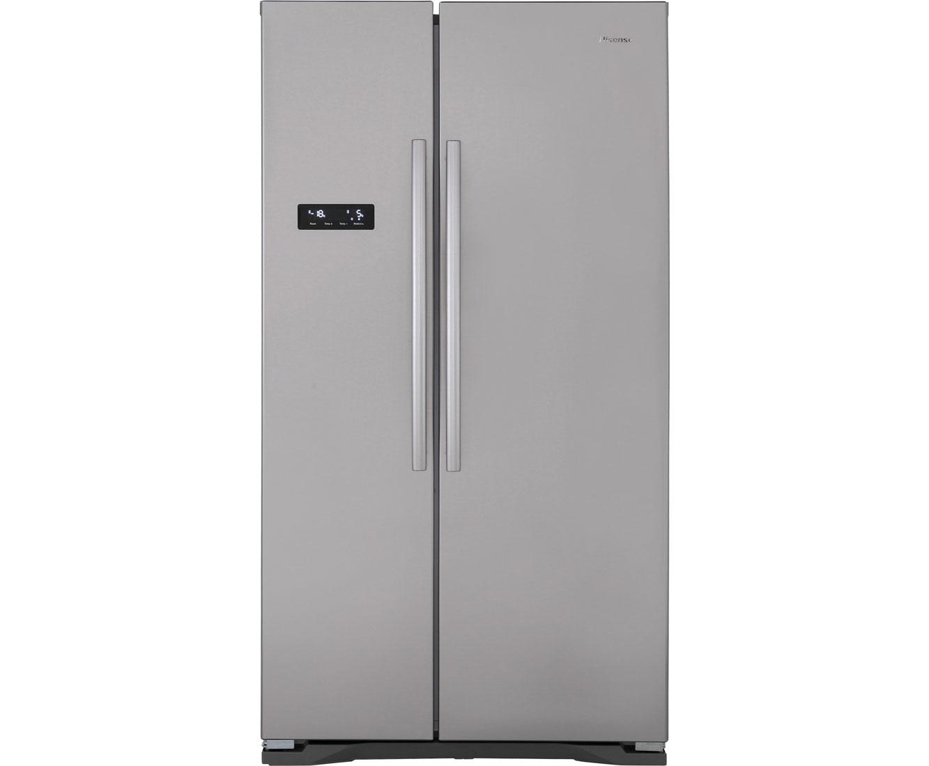 Amerikanischer Kühlschrank Eintürig : Kühlschrank für outdoor küche kühlschrankumbauschrank florenz incl