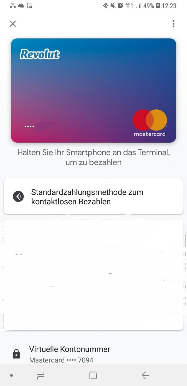 Deutsche bank karte sperren online dating