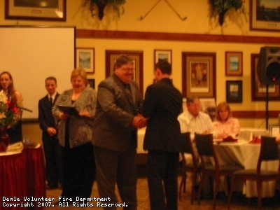 2007_banquet_032407-2