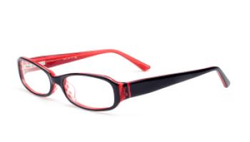 dbb7d15049 Just Eyewear Review  A Place for Affordable Prescription Eyeglasses ...
