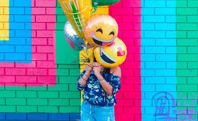 The Talks: Despre fericire și rolul ei în viață