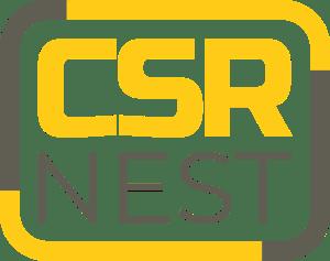 csr nest