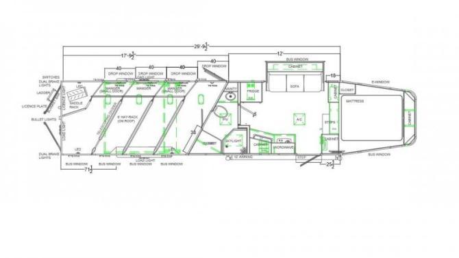 logan coach wiring diagram cat 5e wiring diagram t568b pdf