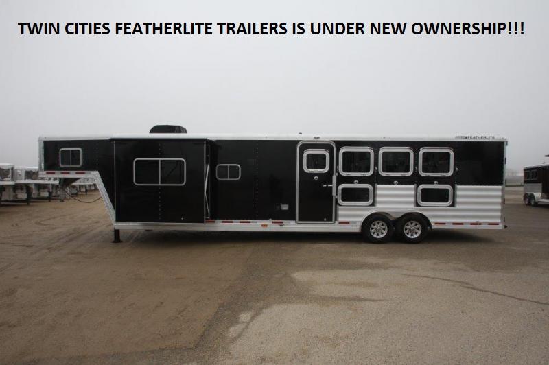 diamond horse trailer wiring diagram
