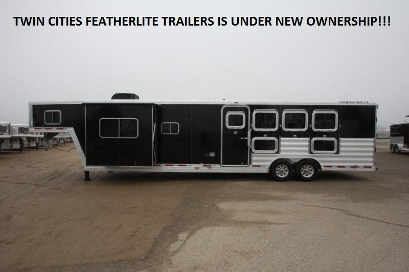 1996 featherlite horse trailer wiring diagram directv wireless genie sundowner www toyskids co exiss 34