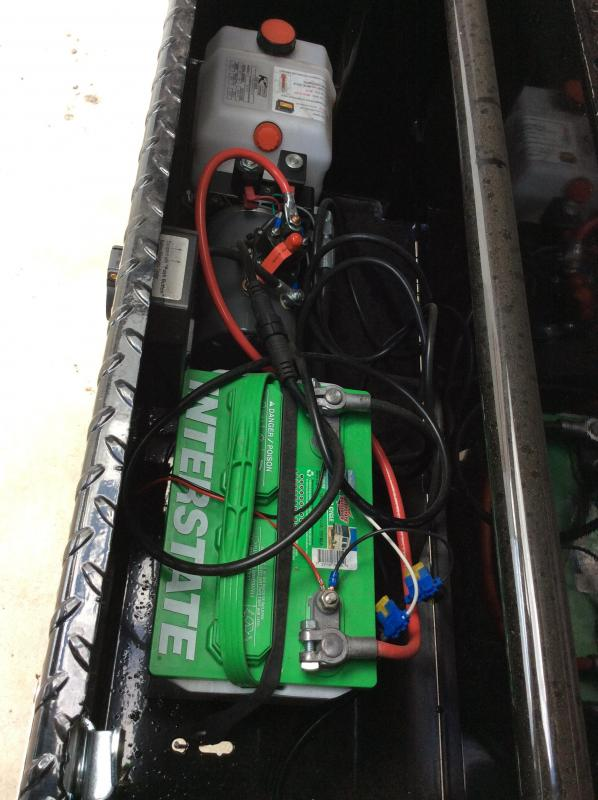 pj dump trailer wiring diagram fender jagstang wiring