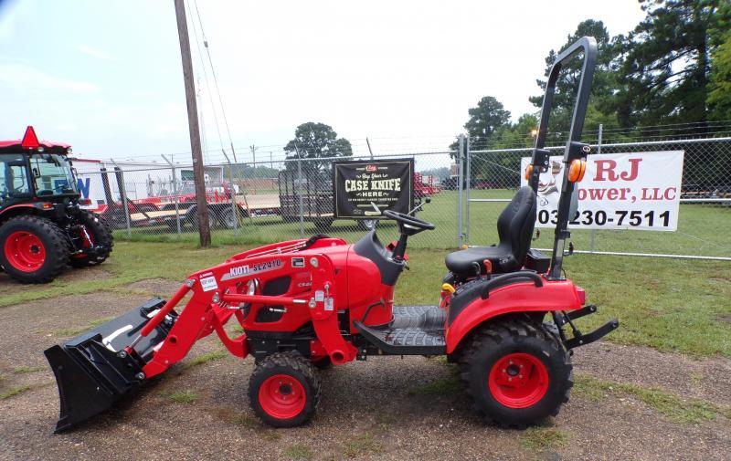 Fire up that brain, and find out if you're really an expert when it comes to these machines. 2021 Kioti Cs 2210 Sub Compact Tractor Kioti Tractors Lawn Mowers For Sale In Longview Tx