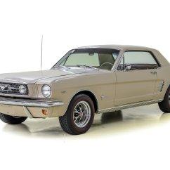 1966 Mustang Ab Werk Fuzz Face Wiring Diagram Doctor Tweek V2 Ford Auto Barn Classic Cars
