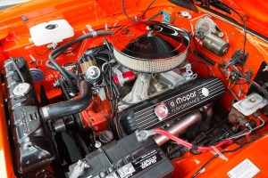 1970 Plymouth Road Runner | Fast Lane Classic Cars