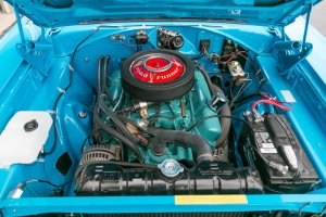 1968 Plymouth Road Runner | Fast Lane Classic Cars