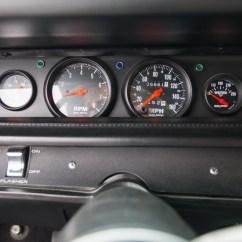 Mercury Outboard Tach Wiring Diagram Jeep Patriot Radio 1971 Road Runner Fuel Gauge ~ Odicis