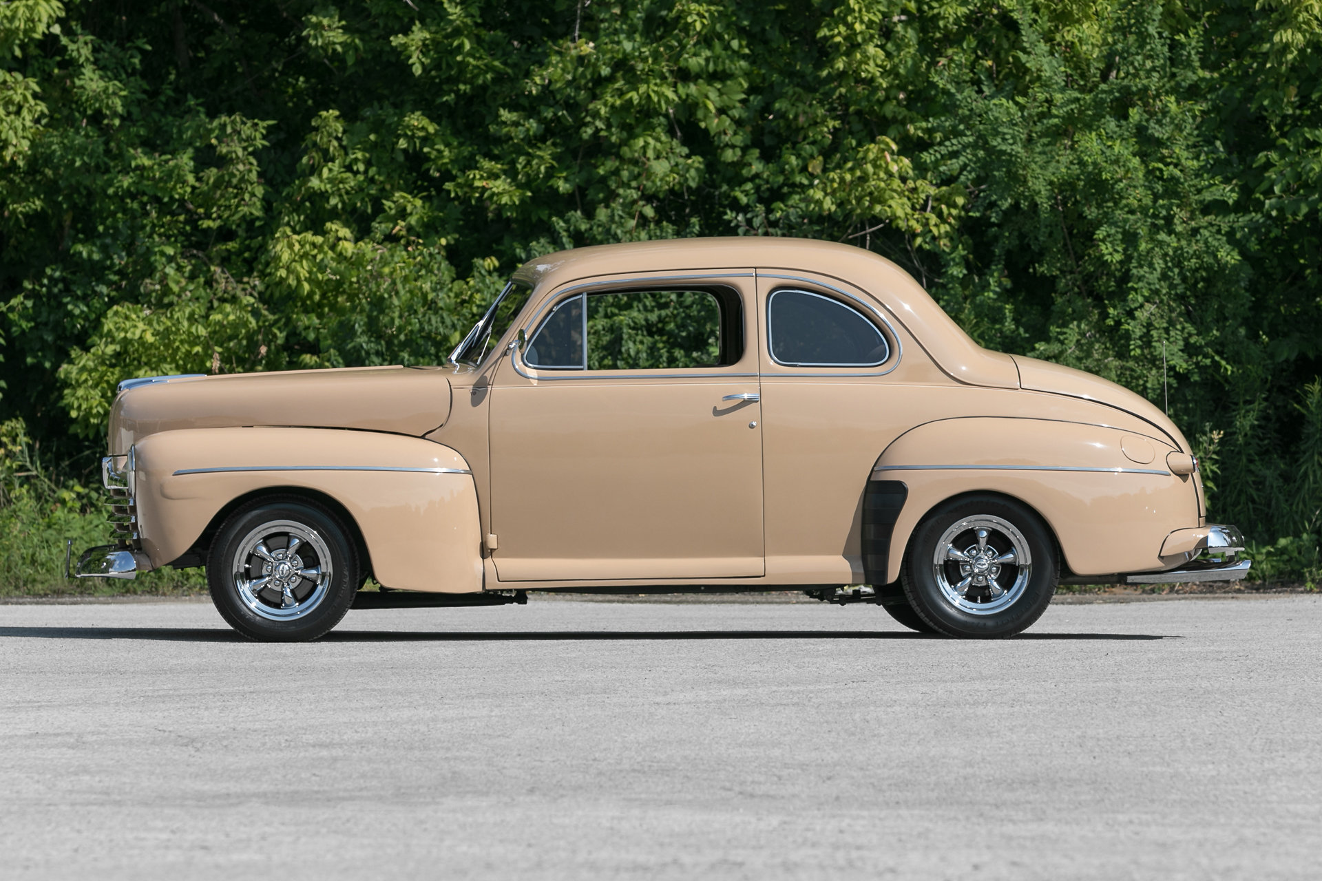hight resolution of 1946 ford coupe for sale 99457 mcg ford coupe wiring harness on 1946 ford