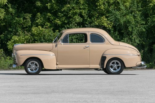 small resolution of 1946 ford coupe for sale 99457 mcg ford coupe wiring harness on 1946 ford