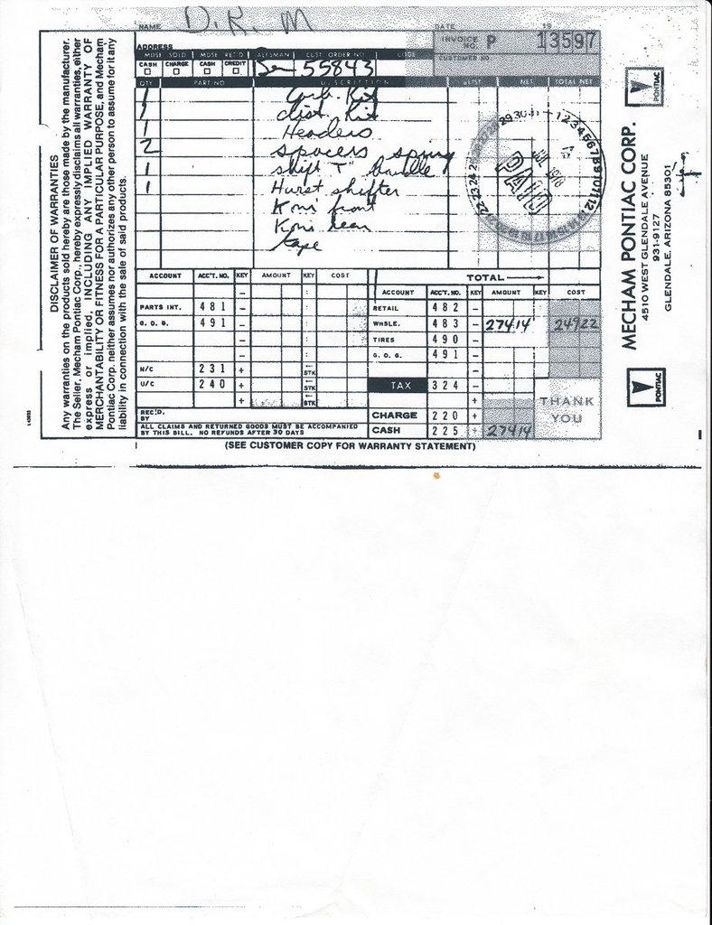 Firebird Engine Wiring Diagram on 1981 firebird wiring diagram, 1977 firebird exhaust, 67 firebird wiring diagram, 1977 firebird electrical, 1977 firebird engine, 1974 firebird wiring diagram, 1972 firebird wiring diagram, 1970 firebird wiring diagram, 1977 firebird manual, 1977 firebird steering, 1977 firebird wheels, 1973 firebird wiring diagram, 1969 firebird wiring diagram, 1971 firebird wiring diagram, 78 firebird wiring diagram, 1979 firebird wiring diagram, 1978 firebird wiring diagram, 1977 firebird air cleaner, 1977 firebird parts, 1977 firebird frame,