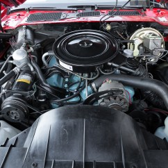 1979 Pontiac Trans Am Ac Wiring Diagram Exposition Plot Of 301 Engine Ford E 150