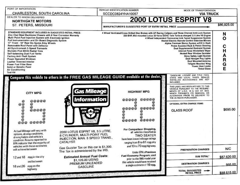 1986 Chevy C20 Vacuum Diagram. Chevy. Auto Wiring Diagram