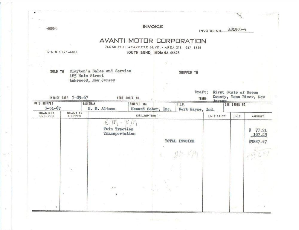 medium resolution of power window diagram for 1970 avanti circuit wiring and diagram hub u2022 1997 chevy truck mcg chevy fuse panel