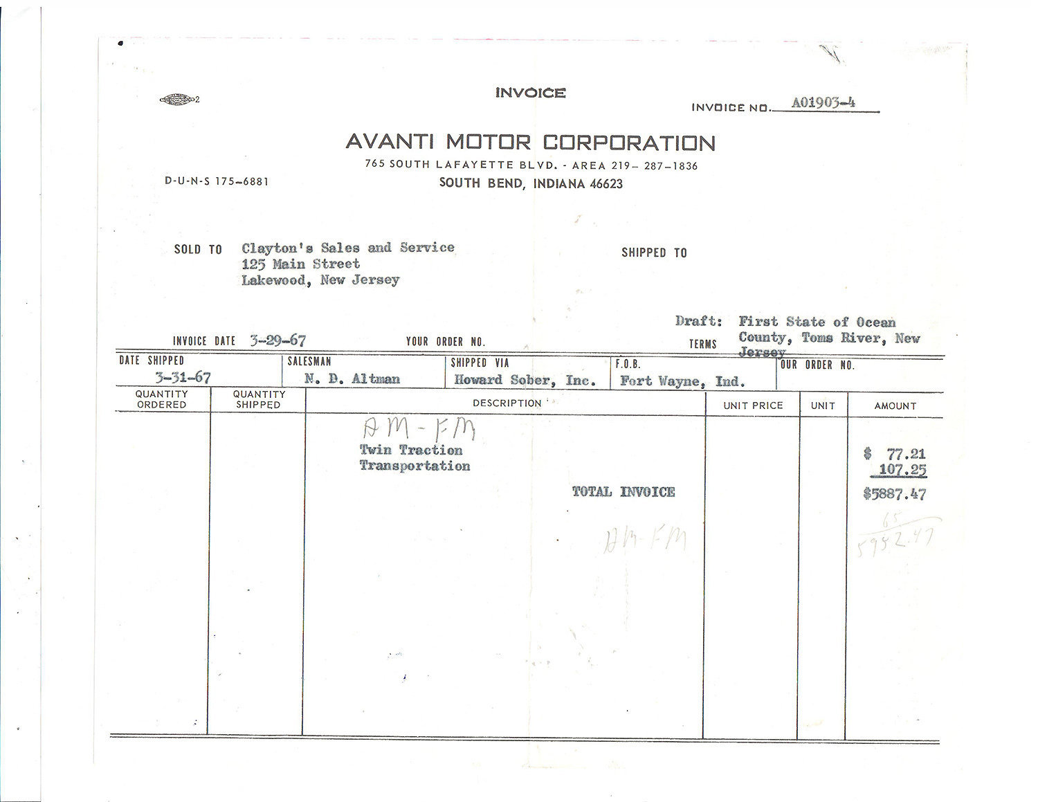 hight resolution of power window diagram for 1970 avanti circuit wiring and diagram hub u2022 1997 chevy truck mcg chevy fuse panel