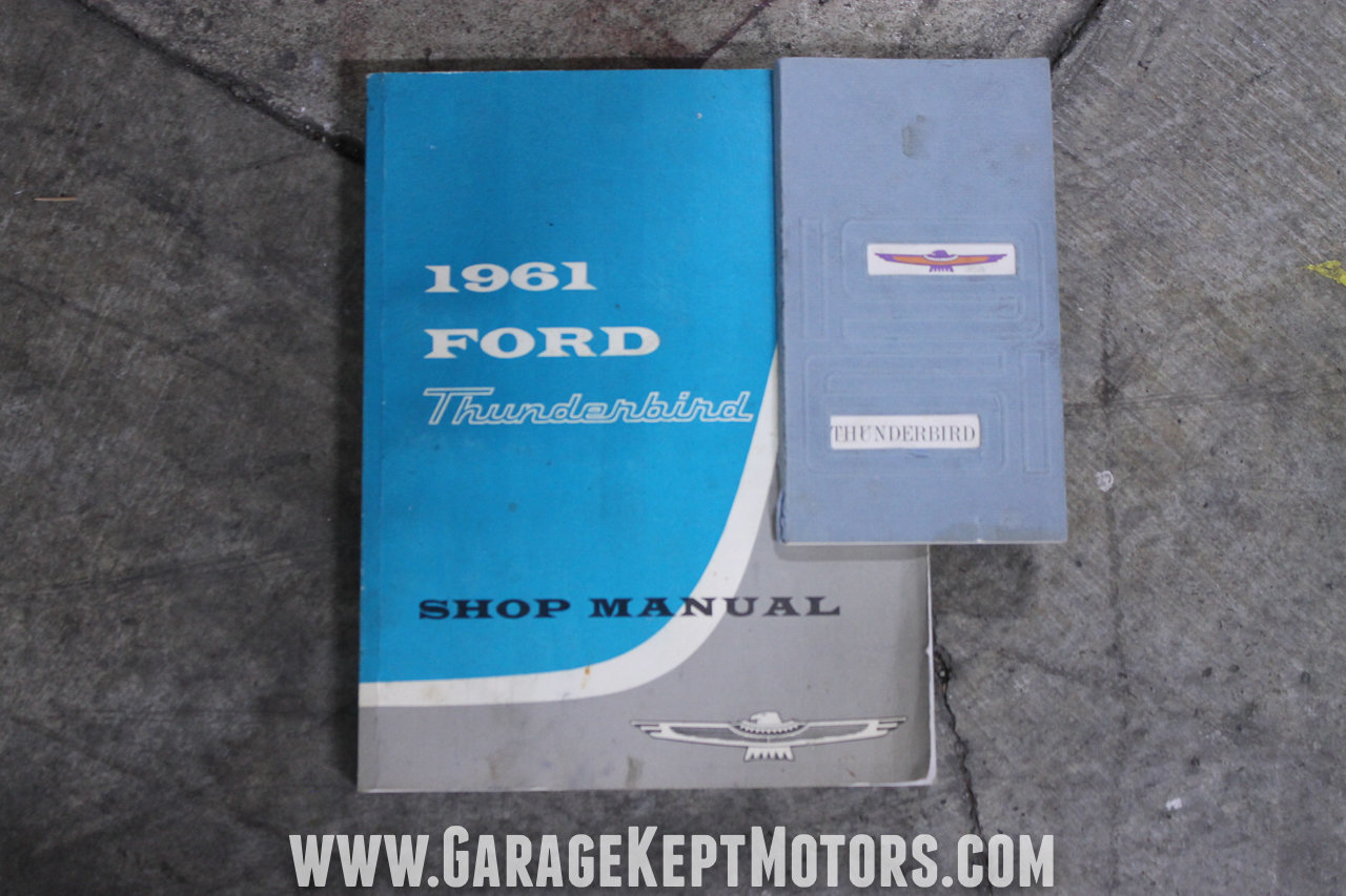 hight resolution of 2002 ford thunderbird shop manual wiring diagram database u2022 red thunderbird schematic 2004 ford thunderbird