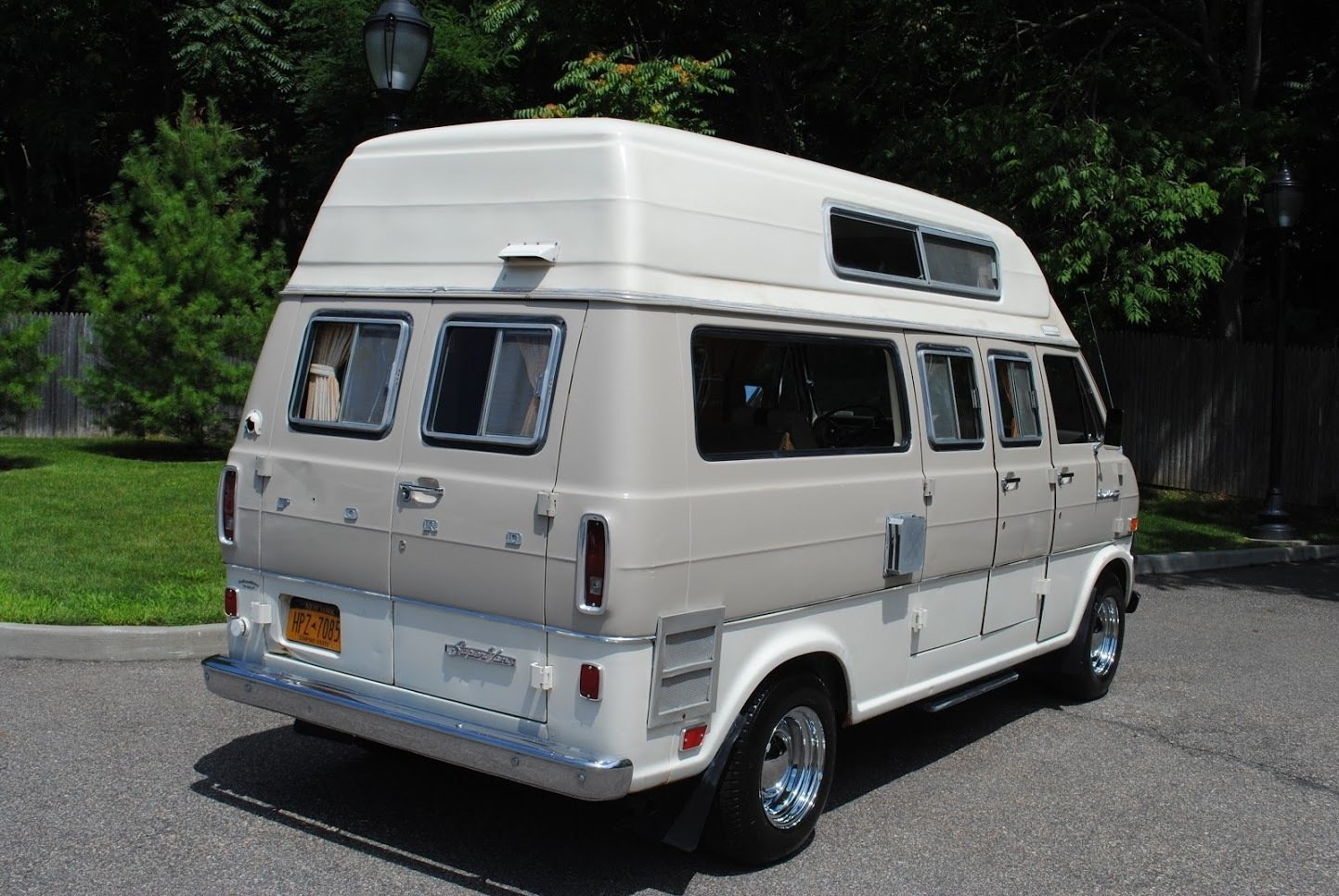 hight resolution of 1969 ford econoline for sale 1969 ford econoline for sale