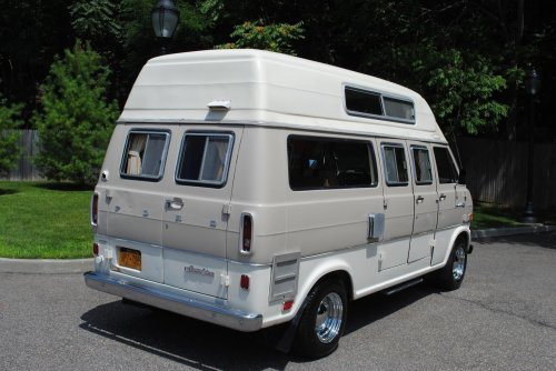 small resolution of 1969 ford econoline for sale 1969 ford econoline for sale