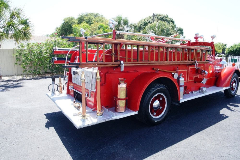 medium resolution of fire engine drivetrain diagram wiring library fire engine diagram for students 14976535447f low res 1943 mack