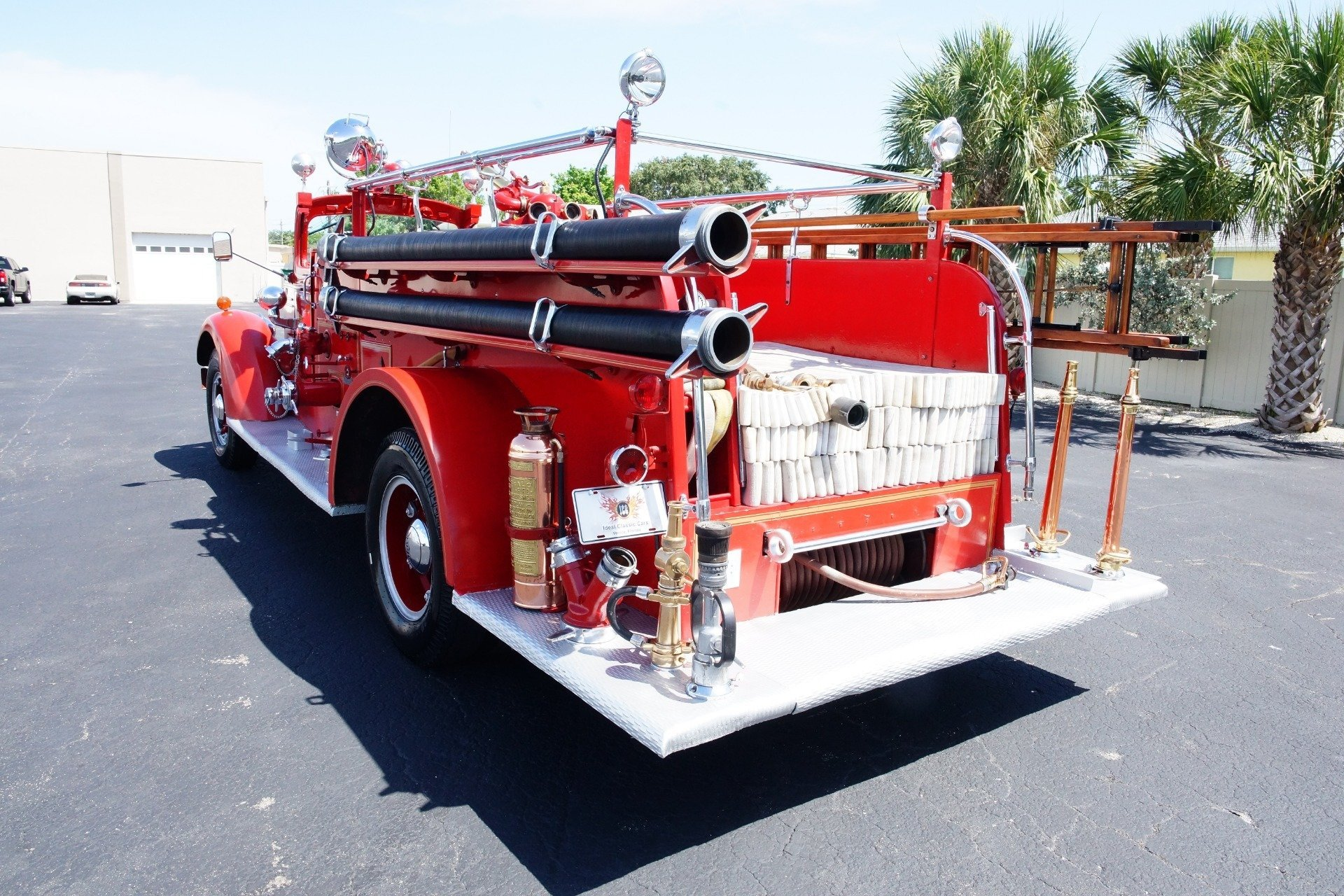 hight resolution of 1498c86cc7f6 low res 1943 mack model 505 fire truck