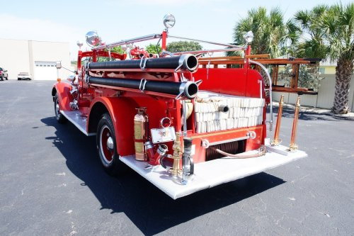 small resolution of 1498c86cc7f6 low res 1943 mack model 505 fire truck