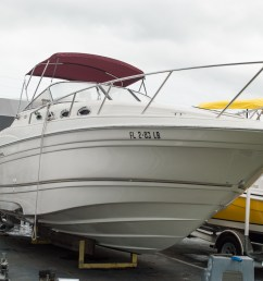 regal used boats images array boat dealer regal boat dealer rh boatdealersekireru blogspot com [ 1500 x 997 Pixel ]